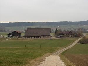 bauernhof_kipp_1