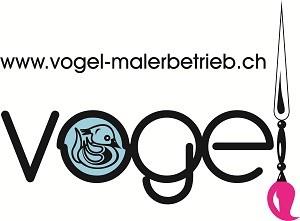 gewerbe_vogel_logo